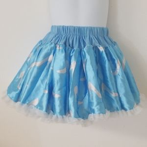 🥰4 items for $20 Disney Tutu Couture Collection